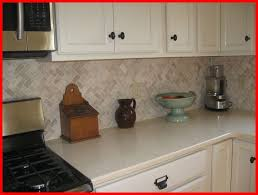 modern backsplash ideas mosaic glass tile backsplash ideas stone mosaic tile black backsplash kitchen