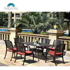 extra large garden furniture covers. Big Lots Outdoor Furniture Extra Large Patio Cushions Inspirational Suppliers And Garden Covers