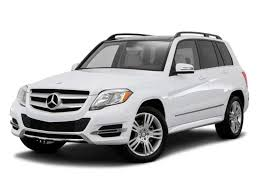 Get free tampa mercedes dealerships now and use tampa mercedes dealerships immediately to get % off or $ off or free shipping. Mercedes Benz Repair In Tampa Fl Twilight Auto Repair