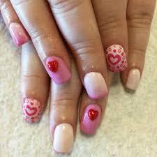 nail art : Top 10 Wonderful Diy Christmas Nail Art Ideas Wonderful ...