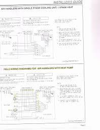 trane thermostat wiring diagram beautiful trane thermostat wiring diagram simple trane hvac wiring diagrams