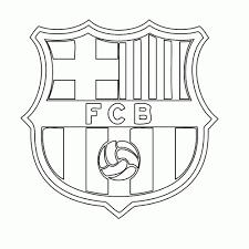 Kleurplaat Voetbal Psv