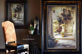 adorable tuscan wall art of decor iron images