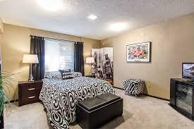 1297059_Large Basement Bedroom Four_high