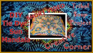 Advanced Tie Dye Patterns Fascinating Inspiring Tie Dye Tapestry Diy Patterns How To A Advanced Techniques