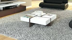 coffee table high gloss small white square coffee table high gloss coffee table with storage white coffee table high gloss