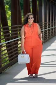 25 best ideas about Orange jumpsuits on Pinterest Women s red.