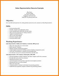 Example Of Skills To Put On A Resume Great Skills to Put On A Resume Dadajius 13