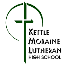 Image result for kettle moraine lutheran volleyball