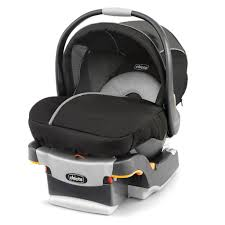 fullsize of car seat base