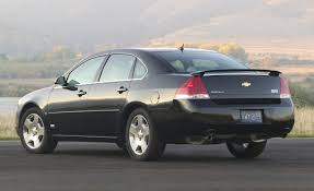 Best 25+ 2008 impala ss ideas on Pinterest | Chevy impala ss ...