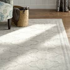 9x12 area rugs under 200 dollar. Impressive Grey Indoor Outdoor 9x12 Large Area Rugs Under 200 Living Room Intended For $200 Attractive Dollar A