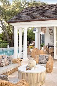 Elegant Janus Et Cie Vogue Other Metro Traditional Patio Decoration Ideas  With Clustered Columns Cocktail Table Columns Florida Florida Home Home  Decor Home ...