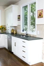 refinish formica countertop refinish refinishing laminate countertops