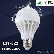 chandelier energy saving bulbs new high quality 3w 5w 7w 9w 12w led bulbs energy saving
