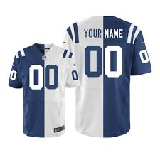Indianapolis Nflshop Cheap Jerseys Onsale Colts