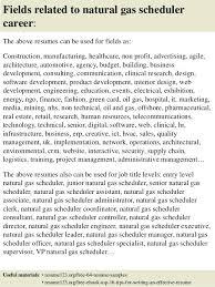 Medical Scheduler Resume Store Medical Scheduler Job Description For ...
