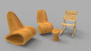 wooden chair. wooden chair collection.64.jpg