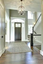 outdoor rugs foyer paint ideas entry traditional with capped baseboard synthetic outdoor rugs pottery barn outdoor rugs pottery barn sisal rug 9 x 12