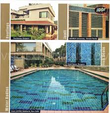 the ceramic raja tiles are here to tastefully enhance the look not only of exteriors but also of drawing dining and living rooms stairs bars with single