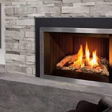 enviro e33 enviro gas insert ottawa carleton canada canadian enviro gas fireplace