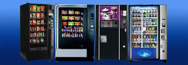 Vending Machine Equipment Classy Vending Machines Atlantic City Globe Vending Company