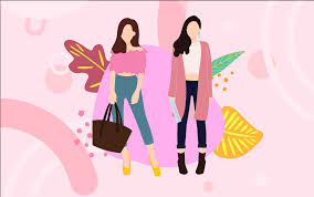 Fashion Designer Salary Ireland Career In Fashion Designing Step By Step 2020 Guide
