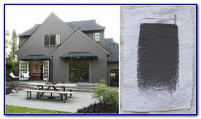 great exterior home colors. popular exterior house colors - best benjamin moore painting home design great