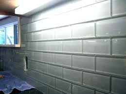 subway tile with dark grout light tile with dark grout gray subway tile shower kitchen subway subway tile with dark grout
