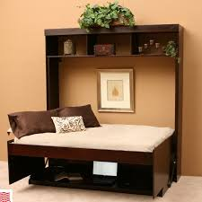full size of bedroom murphy horizontal wall bed murphy bedore modern folding bed designs
