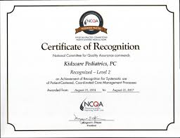 Certificate Of Recognition Wordings Certificate Of Recognition Templates For Certificate Of Recognition