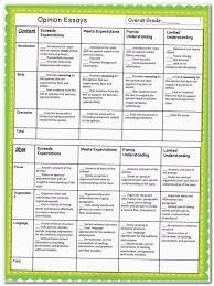 essay example toefl vocabulary
