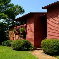 Photo Of Greenbriar Apartments   Albany, GA, United States