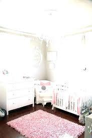 rugs for baby girl nursery pink girls rug light teenage rucksacks swingeing furniture direct of