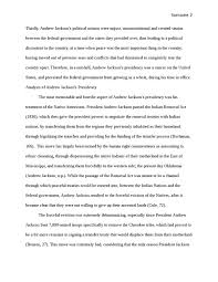 dfas mil resume builder aol time essay complete t filmbay iv  apush dbq essay jackson presidency andrew jackson native paperdue com