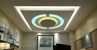 office false ceiling design false ceiling. Office Lobby Ceiling Design: Decorating Ideas About Remodel Gyproc False Design On S