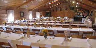 eberly farm weddings in wichita ks eberly farm wichita ks venue