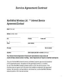Free Service Contract Template Professional Services Contract Template Free Tree Removal