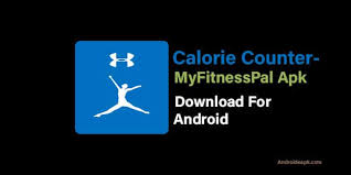 Calorie Counter Myfitnesspal Apk Download For Android
