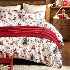 Christmas Bedspreads Quilts Childrens Christmas Bedding Quilts ... & Christmas Bedspreads Quilts Childrens Christmas Bedding Quilts Christmas  Twin Bedspread Adamdwight.com