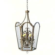french farmhouse lighting regal french farmhouse chandelier french farmhouse style lighting french farmhouse lighting