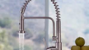 best bathroom faucets reviews. 10 Best Commercial Kitchen Faucets \u2013 (Reviews \u0026 Buying Guide 2018) Bathroom Reviews D