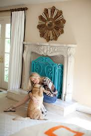 best 25 brass fireplace screen ideas on fireplace doors how to paint fireplace and painting a fireplace