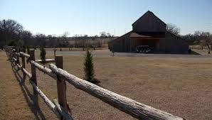 couple rejected by texas wedding venue