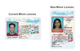 - Tokenworks Drinking Tennessee License Underage Driver's New To Aims Inc Combat