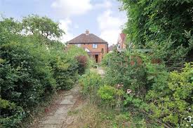 Good 3 Bedroom House, Lovell Road, Cambridge CB4   Available
