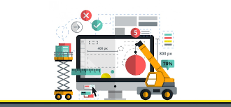 Create Sharepoint Site Template Create A Modern Sharepoint Site Template With Multiple Pages