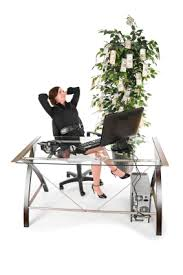 go green office furniture. delighful office it pays to go green with office furniture on i