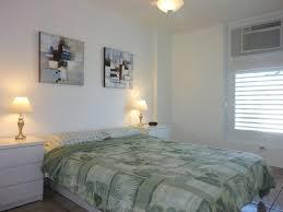 Next Bedroom Wallpaper Saint Tropez Condominium Ocean View From Balcony Bedroom Next