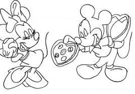 Minnie Mouse Bomboniera Topolino Favore Etichette Tag Stampa Con